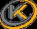 Kim Kampp - personlig coach og erhvervscoach - Kim Kampp´s blog